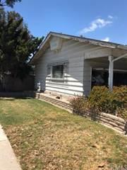 Single Family for sale in 1509 E 60th Street, Long Beach, CA, 90805