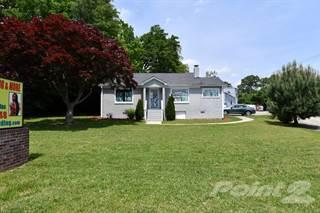 Comm/Ind for sale in 1715 Roswell Street SE, Smyrna, GA 30080, Smyrna, GA, 30080