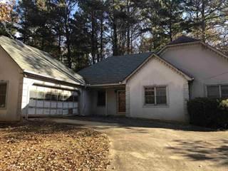 Single Family for sale in 263 Hollis Cir, Dallas, GA, 30157