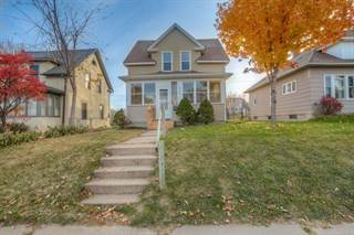 Single Family for sale in 3730 Dupont Avenue N, Minneapolis, MN, 55412