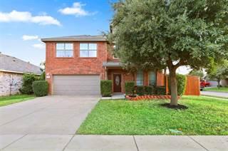 Single Family for sale in 604 Denali Drive, Arlington, TX, 76002