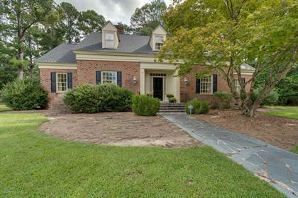 Residential Property for sale in 1415 E Canal Street, Tarboro, NC, 27886