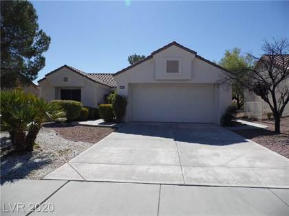 Residential Property for rent in 2524 Sungold Drive, Las Vegas, NV, 89134