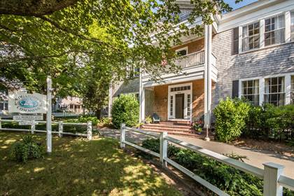 Residential Property for sale in 30 Peases Point Way 11B, Edgartown, MA, 02539