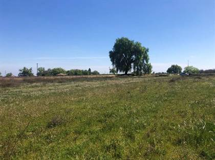 Lots And Land for sale in 890 E Central Avenue, Fresno, CA, 93706