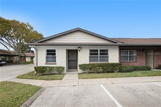 Condo for sale in 2458 ENTERPRISE ROAD 1, Clearwater, FL, 33763