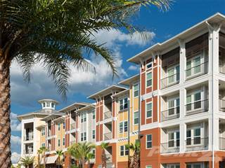 Apartment for rent in Venue at Lakewood Ranch - A3, Bradenton, FL, 34202