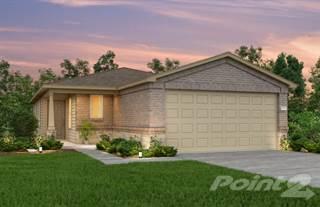 Single Family for sale in 14735 Jasper Stream Court, Houston, TX, 77069