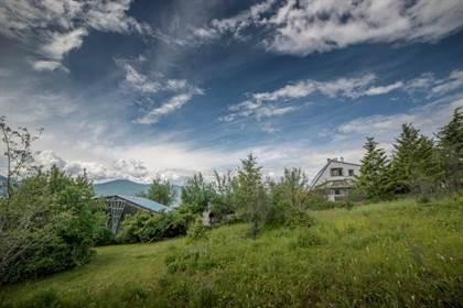 Single Family for sale in 3492 PHILLIPS RD, Creston, British Columbia, V0B1G3