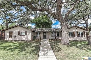 Single Family for sale in 740 W Pearl St., Goliad, TX, 77963