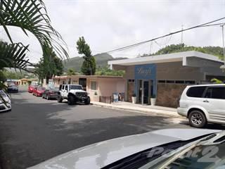 Residential Property for sale in Barranquitas, Barranquitas, PR, 00794