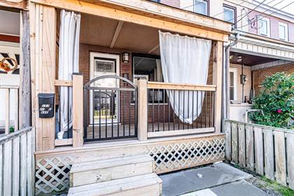 Residential Property for sale in 157 Olive Avenue, Oshawa, Ontario, L1H-2P1