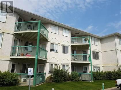 Single Family for sale in 222, 620 Columbia Blvd W 222, Lethbridge, Alberta, T1K7A8