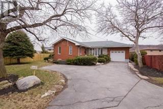 Single Family for sale in 318 KING ST E, Hamilton, Ontario
