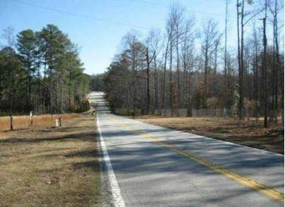 Lots And Land for sale in 2095 Enon Road SW, Atlanta, GA, 30331