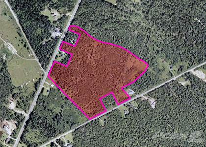 Lots And Land for sale in 1 Harkness Rd, Greater Saint Andrews, New Brunswick