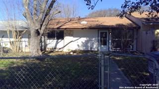 Residential Property for rent in 6529 SPRING LARK ST, San Antonio, TX, 78249