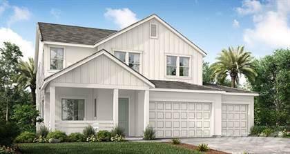 Singlefamily for sale in 2278 N. McArthur Ave., Fresno, CA, 93727