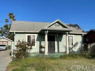 Residential Property for sale in 4166 S Harvard Boulevard, Los Angeles, CA, 90062