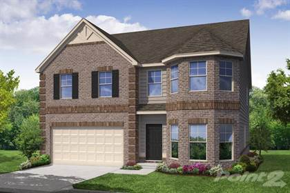 Singlefamily for sale in 105 Amelia Dr, Byron, GA, 31008