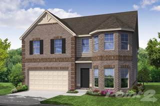 Single Family for sale in 105 Amelia Dr, Centerville, GA, 31008