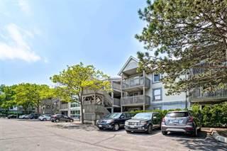 Condominium for sale in 2040 Cleaver Ave 206, Burlington, Ontario, L7M4C4