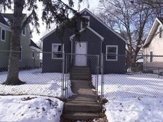 Single Family for sale in 4539 Aldrich Avenue N, Minneapolis, MN, 55412