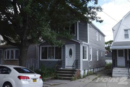 Residential Property for sale in 96th Street & 134th Avenue, Queens, NY, 11417
