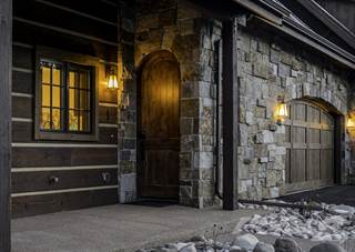 Residential Property for sale in 2102 Ava Chase Lane, Estes Park, CO, 80517