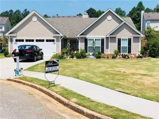 Single Family for sale in 44 Haddington Court, Jefferson, GA, 30549