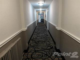 Townhouse for rent in Eastbourne Avenue - 1 Bedroom Jr, Toronto, Ontario