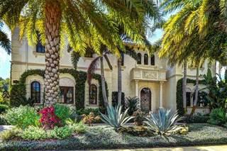 Single Family for sale in 3042 SE Doubleton Drive, Stuart, FL, 34997