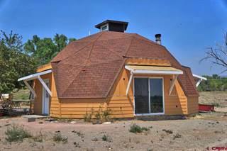 Single Family for sale in 924 Cedar Drive, Hotchkiss, CO, 81419