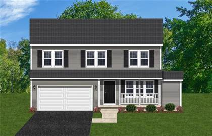 Residential Property for sale in 53 carman Street, Cranston, RI, 02910