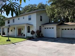 Single Family for sale in 12040 74TH AVENUE, Seminole, FL, 33772