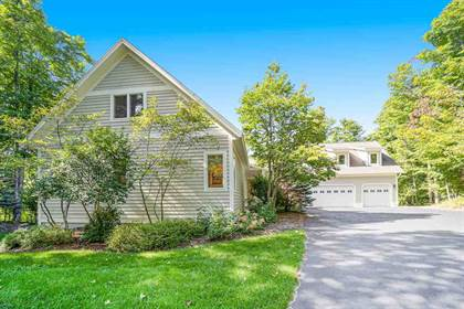 Residential Property for sale in 1167 Maple Way, Harbor Springs, MI, 49740