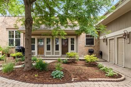 Residential for sale in 1000 N Preston Avenue 1, Elgin, IL, 60120