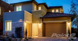 Single Family en venta en 6338 Skystone St, Las Vegas, NV, 89135