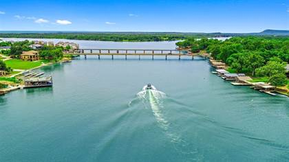 Lots And Land for sale in Lot 11 River Park Dr Colina Cove on Lake LBJ, Kingsland, TX, 78639
