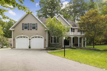 Residential Property for sale in 264 Forest Road, Wolfeboro, NH, 03894