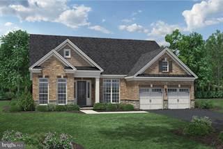 Single Family for sale in 6154 CHANCELLORSVILLE DRIVE, Gainesville, VA, 20155
