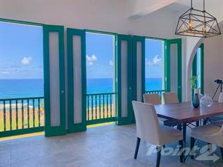 Residential for sale in 260 Norzagaray Street, Old San Juan, San Juan, PR, 00901