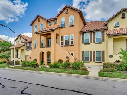 Condominium for sale in 12225 Terraza CIR 54, Austin, TX, 78726