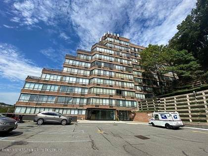 Residential Property for rent in 755 Narrows Road 1207, Staten Island, NY, 10304