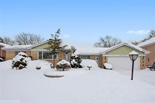 Single Family for sale in 1701 Elmdale Avenue, Glenview, IL, 60026