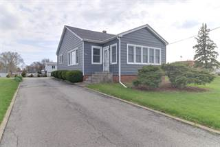 Single Family for sale in 304 West Cleveland Street, Heyworth, IL, 61745