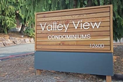 Condominium for sale in 12600 57th Ave S E104, Seattle, WA, 98178