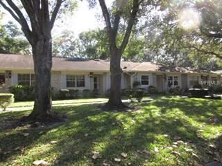 Residential Property for sale in 2231 LARK CIRCLE E D, Palm Harbor, FL, 34684