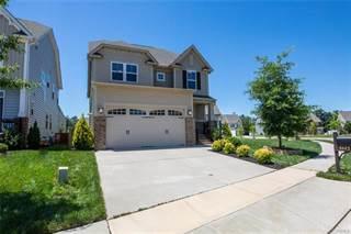 Single Family for sale in 9443 Morrisdale Way, Mechanicsville, VA, 23116