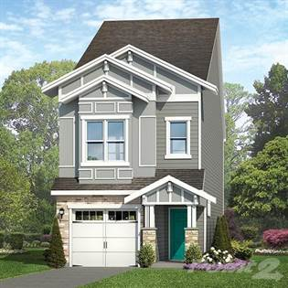Singlefamily for sale in 2775 Core Banks Street, Apex, NC, 27523